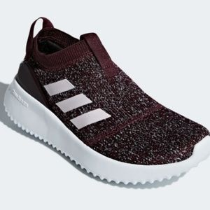 adidas Ultimafusion Running Shoes Sneakers W8.5